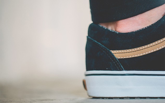 vans-classics-2014-holiday-old-skool-mte-collection-3