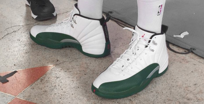 jabari-parker-air-jordan-12-bucks-pe