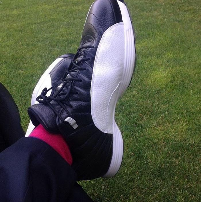 air-jordan-12-golf-spike