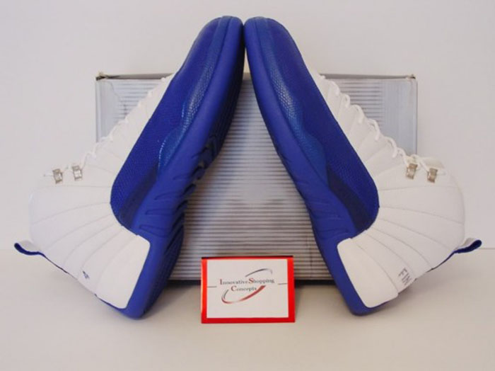 air-jordan-12-michael-finley