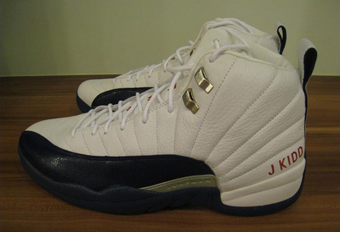 air-jordan-12-jason-kidd-pe