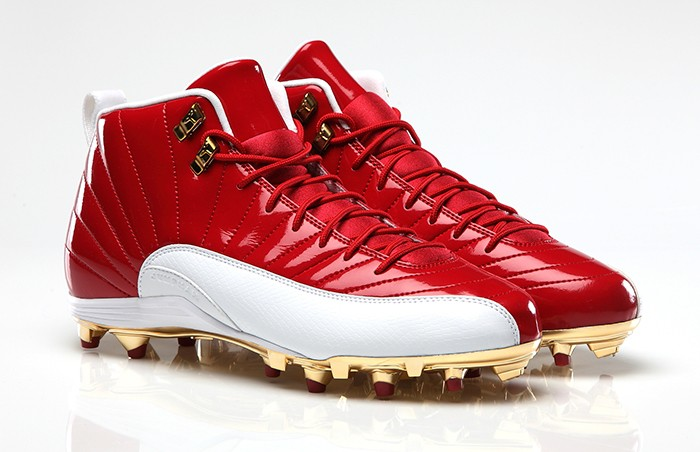 air-jordan-12-michael-crabtree