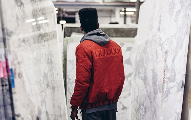 10-deep-2014-fall-delivery-2-lookbook-22
