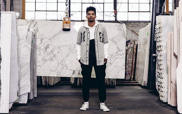 10-deep-2014-fall-delivery-2-lookbook-20