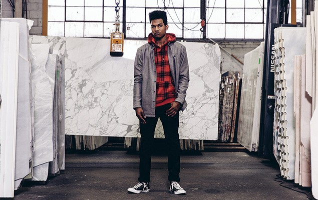 10-deep-2014-fall-delivery-2-lookbook-12
