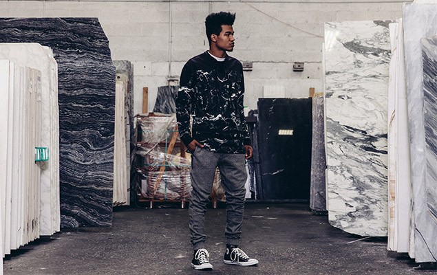 10-deep-2014-fall-delivery-2-lookbook-11
