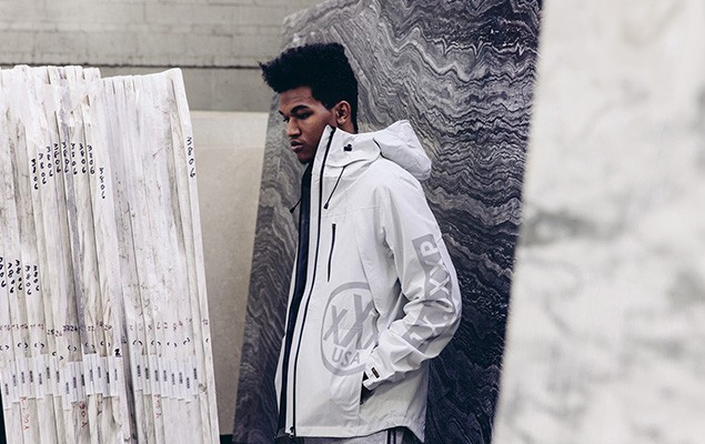 10-deep-2014-fall-delivery-2-lookbook-7