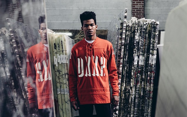 10-deep-2014-fall-delivery-2-lookbook-4
