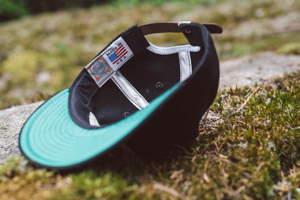 herschel-supply-co-x-ebbets-field-flannels-headwear-collection-4