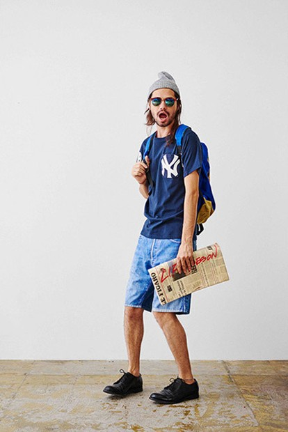 talking-about-the-abstraction-2015-spring-summer-collection-9
