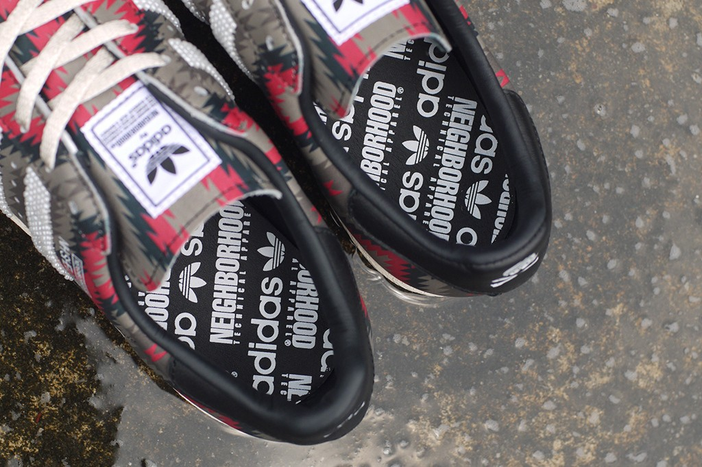 neighborhood-x-adidas-originals-2014-fall-winter-nh-shelltoe-3