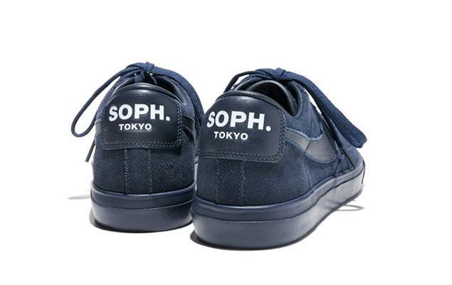 sophnet-x-nike-15th-anniversary-blazer-low-3