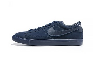 sophnet-x-nike-15th-anniversary-blazer-low-1