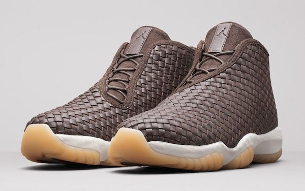 air-jordan-future-premium-dark-chocolate-1