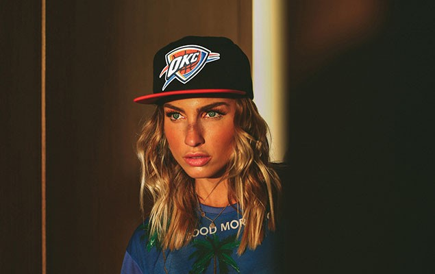 the-nba-launches-a-capsule-of-mitchell-ness-caps-exclusively-at-lids-1