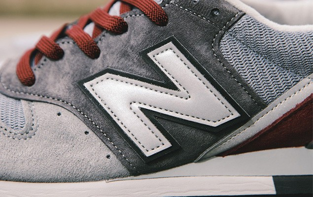 new-balance-m996gk-made-in-u-s-a-3