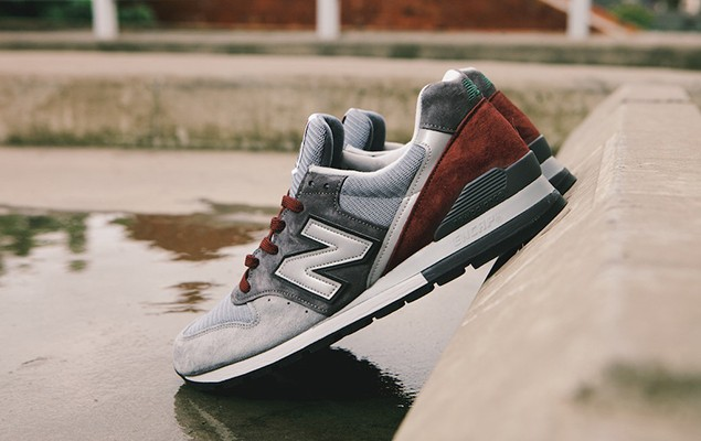 new-balance-m996gk-made-in-u-s-a-1