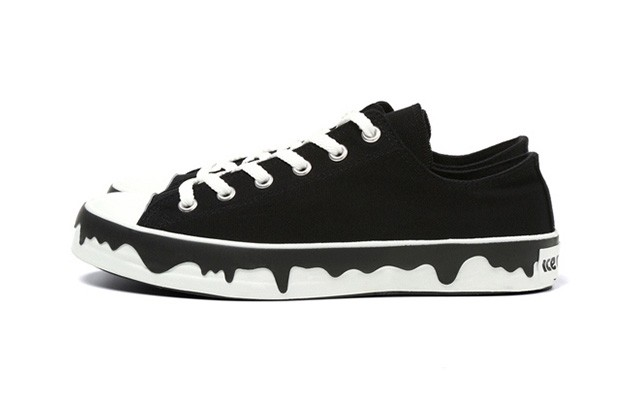 icecream-drippy-sneaker-collection-1