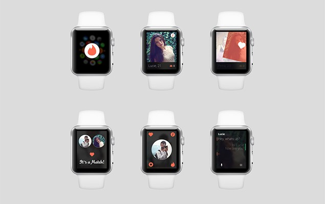 what-will-your-favorite-apps-look-like-on-the-apple-watch-1