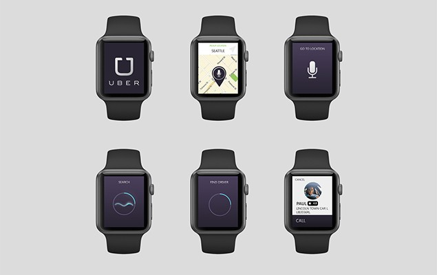 what-will-your-favorite-apps-look-like-on-the-apple-watch-2