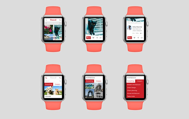 what-will-your-favorite-apps-look-like-on-the-apple-watch-3