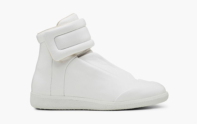 MMM-FW14-Sneaker-Collection-03