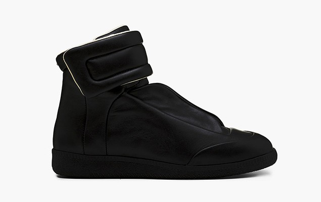 MMM-FW14-Sneaker-Collection-02