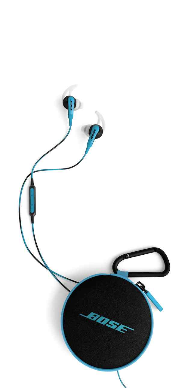 Bose_SoundSport_in_ear_headphones_Apple_002_HR