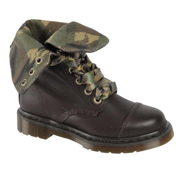 SR1J72-13AB_16026201_TRIUMPH W_AIMILITA_9 EYE TOE CAP BOOT_DARK BROWN_POLISHED WYOMING_NT6480_3-7 2