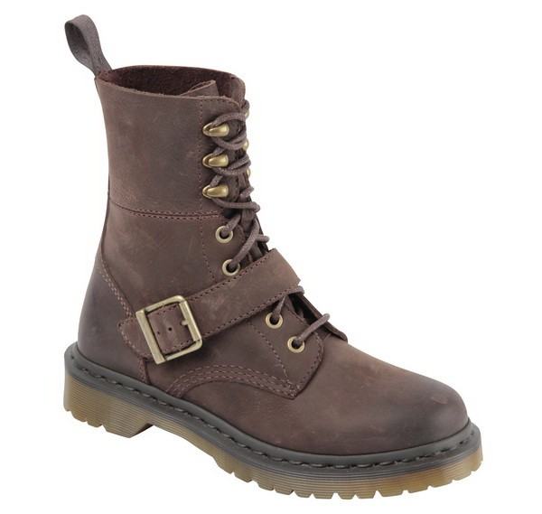 SR3L07-13AB_16170201_CORE_HILDA_SHORT STRAP BOOT_DARK BROWN_BURNISHED WYOMING_NT6480_3-8
