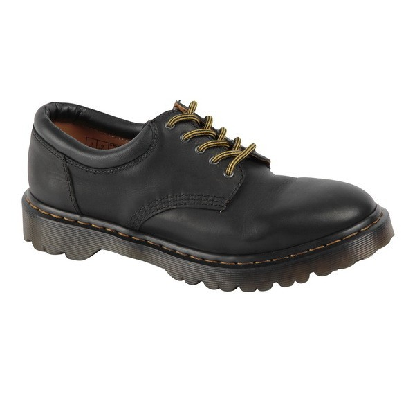 SR8053-01AB_16187001_CORE MILLED_8053_PADDED COLLAR SHOE_BLACK_AGED GREASY_NT5480_7-11