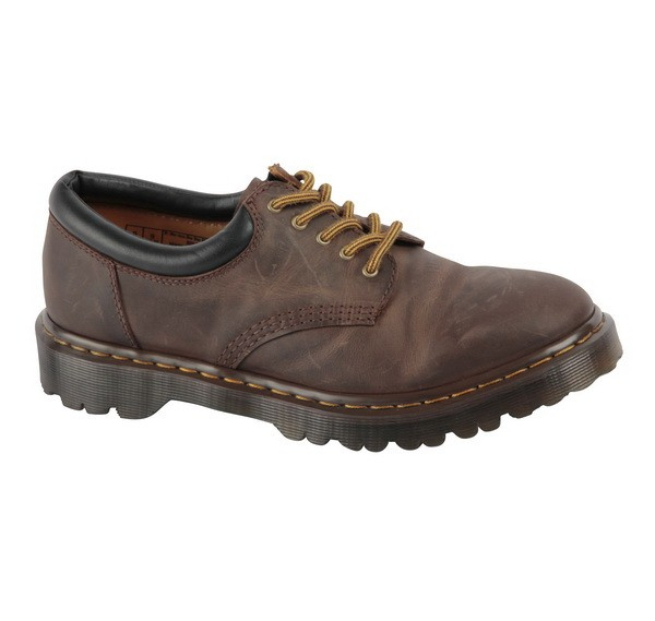 SR8053-13AB_16187200_CORE MILLED_8053_PADDED COLLAR SHOE_AZTEC _RUGGED CRAZYHORSE_NT5480_7-11