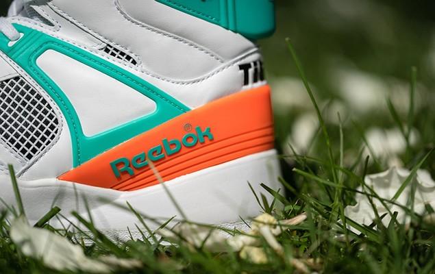 titolo-x-reebok-pump-25th-anniversary-6