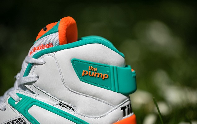 titolo-x-reebok-pump-25th-anniversary-4