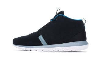 nike-rosherun-nm-sneakerboot-black-magnet-grey-1