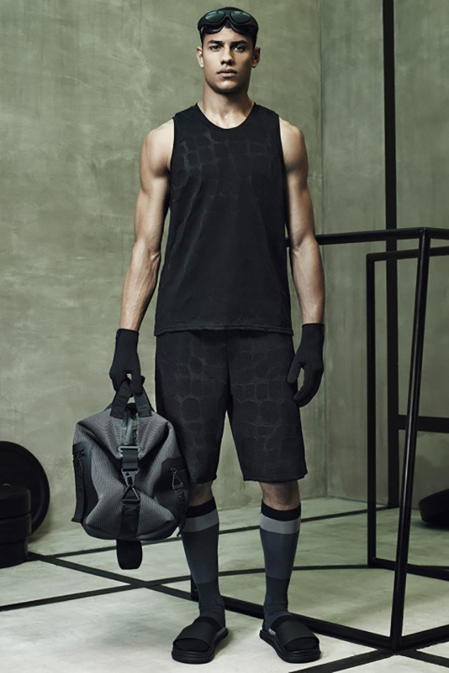 alexander-wang-x-hm-capsule-collection-lookbook-10