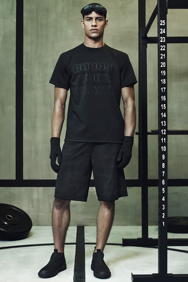 alexander-wang-x-hm-capsule-collection-lookbook-9