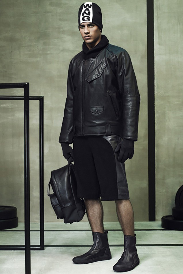alexander-wang-x-hm-capsule-collection-lookbook-5