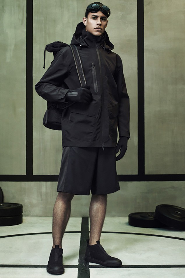 alexander-wang-x-hm-capsule-collection-lookbook-1