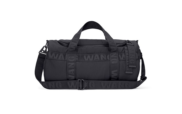 alexander-wang-x-hm-2014-accessories-collection-12