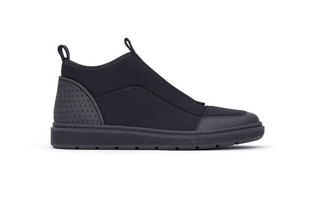 alexander-wang-x-hm-2014-accessories-collection-18