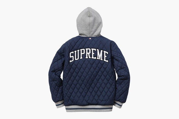 supreme-champion-reversible-hooded-jackets-11-960x640