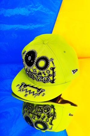 kenzo-new-era-fall-winter-2014-collection-01-300x450