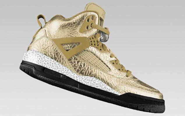 air-jordan-spizike-nikeid-metallic-gold-silver-11