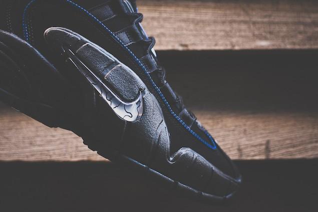 Nike_Air_Penny_1_Sneaker_Politics_-3_1024x1024