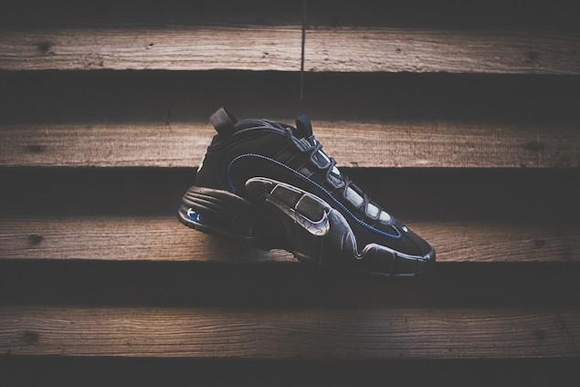 Nike_Air_Max_Penny_1_OG_Black_Sneaker_POlitics_1024x1024