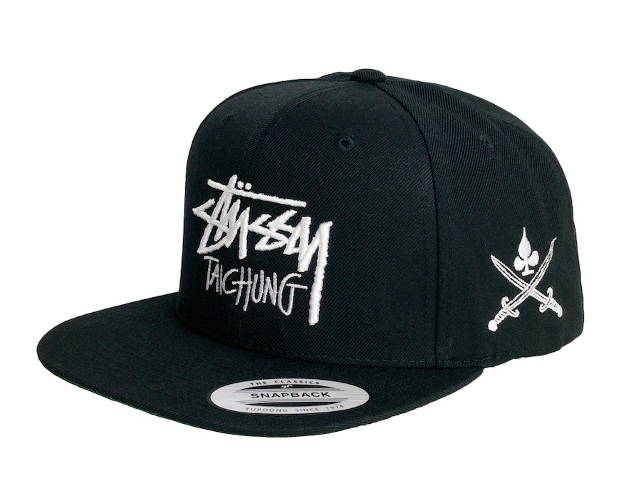 StockTaichungCap_Side_NT$1400