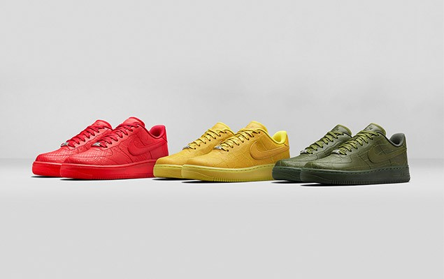nike-wmns-2014-holiday-city-collection-2