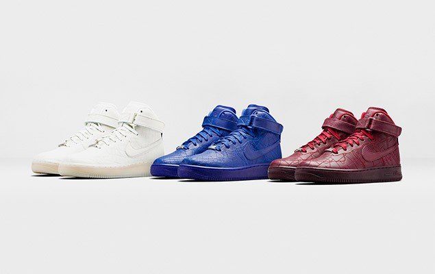 nike-wmns-2014-holiday-city-collection-1