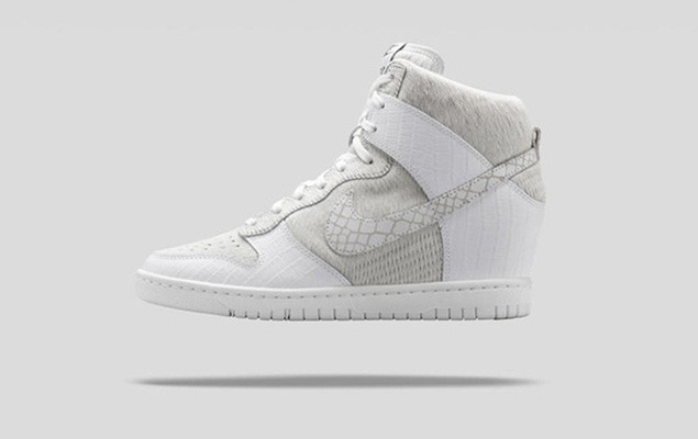 nike-x-undercover-sky-hi-collection-03
